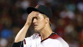 Story hace historia en MLB