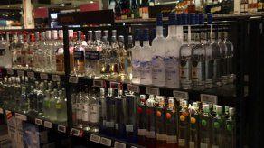 Prohíjan anteproyecto que aumenta impuesto al consumo de bebidas alcohólicas