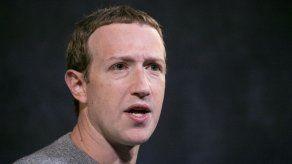 Más de 500 compañías dan inicio a boicot contra Facebook