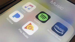 EEUU: Incrementan regalías por streaming para compositores