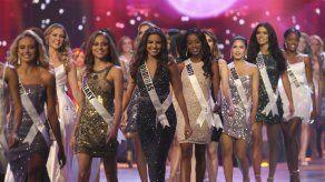 Miss Puerto Rico y Miss Venezuela avanzan en Miss Universo