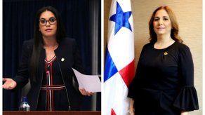 Diputada Rodríguez solicita a Comisión de Gobierno citar a la directora de Migración