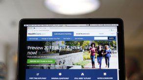 Estudio: Anular Obamacare dejaría a 30 millones sin seguro