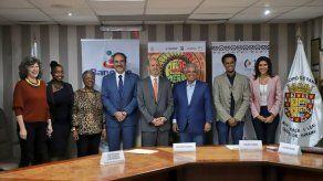 {alttext(,Festival África en Ámerica comienza el 13 de mayo, se une a la celebración de #Panamá500)}