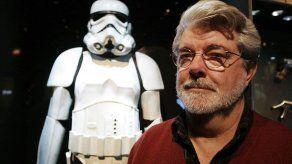 George Lucas inicia la construcción de su museo en L.A.