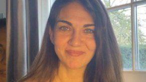 Lorena Bernal: del miedo a la tranquilidad durante su cuarentena junto a Mikel Arteta