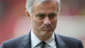 Mourinho siente la salida de Allardyce de la selección inglesa