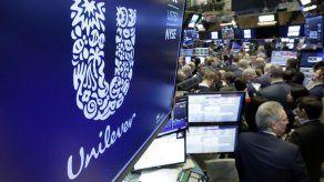 Unilever promete ser más sensible a diversidad de razas