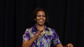 Michelle Obama se prepara para regresar un verano más a Mallorca
