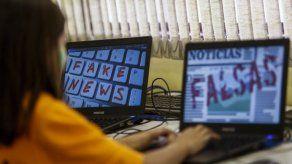 Brasil presenta iniciativa para combatir noticias falsas sobre salud