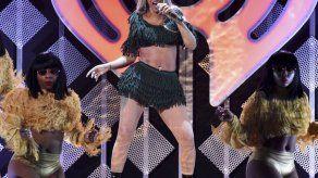 Reporteros de música de AP pronostican quién ganará Grammy