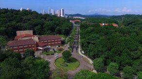 UTP exonera a estudiantes de pago de la matrícula del primer semestre 2021-2022