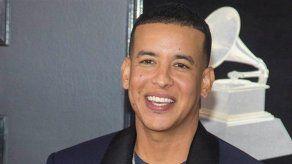 Daddy Yankee actuará en Premios Soberano de República Dominicana
