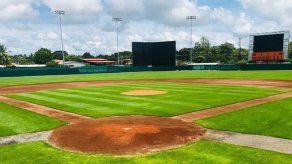 FEDEBEIS confirma: 20 de marzo inicia el Béisbol Juvenil 2021