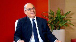 Procurador de la Administración giró oficio para aclarar declaraciones de Tacla Durán