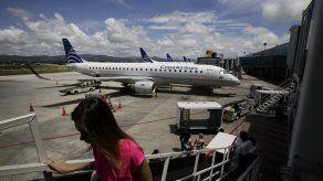 Estudiantes varados en varios países reiteran solicitud de vuelo humanitario