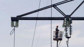 Sectores de la 24 de Diciembre estarán sin suministro eléctrico el domingo 2 de junio