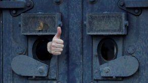 Policía de Kosovo detiene a alto cargo serbio por cruzar frontera sin permiso