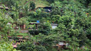 Anati aboga por un anteproyecto que permita desalojar a invasores de tierras nacionales