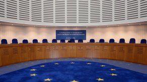 La UE aprueba normas para evitar que los asesores ayuden a evadir impuestos