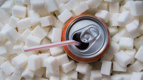 Impuesto selectivo a consumo de bebidas azucaradas aprobado en tercer debate