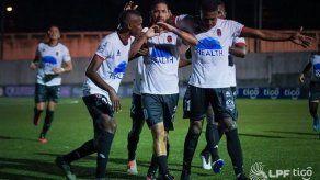 Sporting SM logra su primer triunfo; DAU y Alianza empataron
