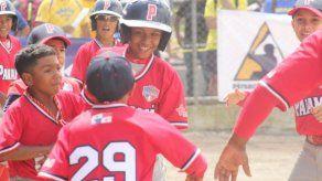 Panamá cerca de la final en el Panamericano U10 de Costa Rica