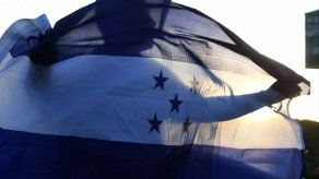 Congelan bienes a comisionado de Policía de Honduras investigado por blanqueo