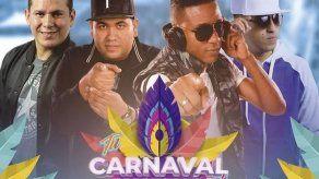 Disfruta del Carnaval 2021 en casa con la programación de Caliente y Telemetro Radio