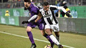 Juventus criticado por nuevo logotipo