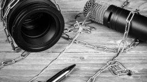 SIP pide respetar libertad prensa en investigación de grupo editorial en Panamá