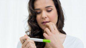 ¿Es posible tener la menstruación y de pronto enterarte que estás embarazada?