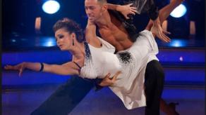 La versión británica de Mira quién baila recibirá un premio Bafta