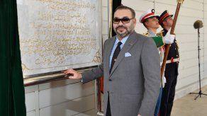 Abogado de Mohamed VI desmiente restricciones a su exesposa sobre los 2 hijos