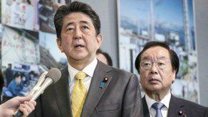 Japón pide que el mundo use orden tradicional de sus nombres