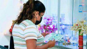 Anuncian cambios en pago y entrega de documentos de preseleccionados del Concurso de Becas