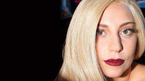 Lady Gaga gana el Globo de Oro por su papel en American Horror Story: Hotel