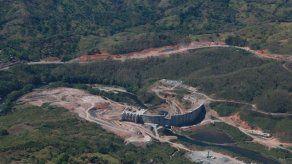 ANAM presentó informe sobre inspección de proyecto Barro Blanco
