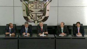 Gabinete aprueba proyecto de reformas a la Ley de Contrataciones Públicas