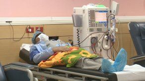Martiz anuncia jornada de cirugías en hospitales privados a partir de este martes
