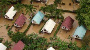 Panamá  y bancos  crean táctica financiera en caso de desastres