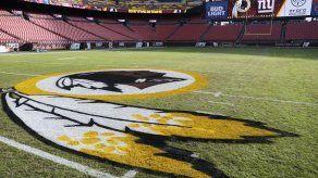 NFL: Washington renuncia al nombre Redskins tras 87 años