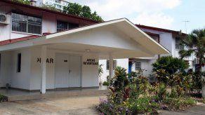 UABR entregó al Tesoro Nacional B/.14.3 millones en el año 2020