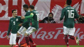 Con gol de Jiménez