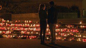 Piden supervisar salud de los pilotos tras caso Germanwings