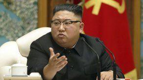 Seúl: Norcorea ejecutó a gente