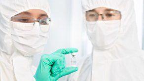 Cevaxin avanza en la identificación de voluntarios para prueba de vacuna en Panamá
