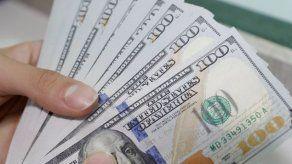 El Gobierno pagará la segunda partida del Décimo tercer mes este lunes 5 de agosto