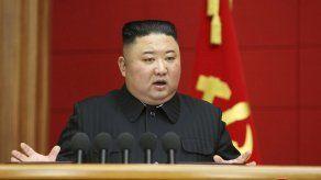 EEUU y Surcorea reducen magnitud de maniobras militares