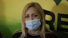 Unos 300 venezolanos varados en Panamá por la pandemia regresarán a su país
